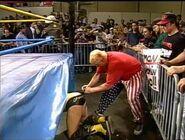 ECW Hardcore TV 6-6-95 10