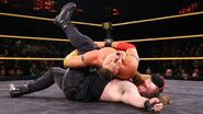 February 5, 2020 NXT results.11