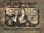 Hart & Soul The Hart Family Anthology.00033