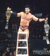 History of WWE Images.25
