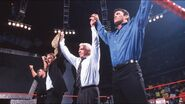 History of WWE Images.55
