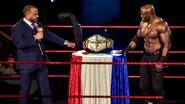 July 6, 2020 Monday Night RAW results.22