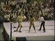 June 11, 1985 Prime Time Wrestling.00010