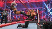June 22, 2020 Monday Night RAW results.23