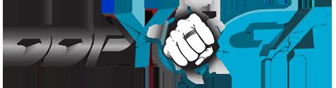 파일:Logo.png