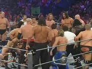 March 25, 2008 ECW.00005