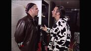 March 29, 2001 Smackdown results.00009