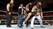 March 7, 2016 Monday Night RAW.58
