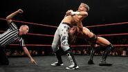 NXT UK 11-7-19 13