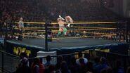 NXT UK Tour 2016 - Plymouth 3