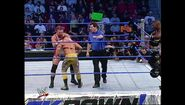 November 20, 2003 Smackdown results.00022