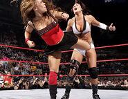 November 7, 2005 Raw.16