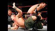 Raw-19March2007.30