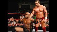 Raw-19March2007.4