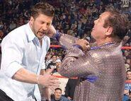 Raw-2-1-2006.12