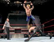 Raw-3-1-2005.6