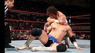 Raw January 21, 2008-30