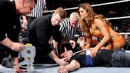 Royal Rumble 2012.30
