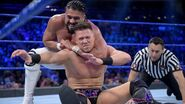 September 10, 2019 Smackdown results.10