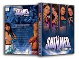 SHIMMER Women Athletes Volume 29