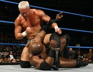 Smackdown-30-March-2007.18