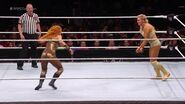The Best of WWE 10 Greatest Matches From the 2010s.00062