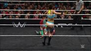 The Best of WWE Best of Asuka's Undefeated Streak.00009