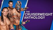 The Cruiserweight Anthology