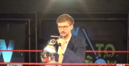 WCPW Built To Destroy 3