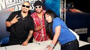 WM 28 Axxess day 2.14