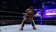 WWE Cruiserweight Classic 2016 (July 13, 2016).00016