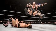 WWE World Tour 2013 - Munich 6