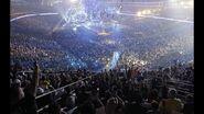 WrestleMania 25.75