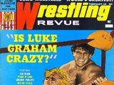 Wrestling Revue - February 1968