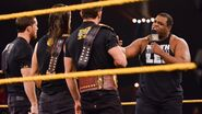 12-4-19 NXT 9