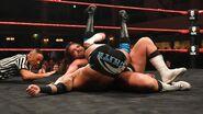 2-6-19 NXT UK 22