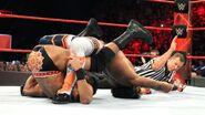 2.27.17 Raw.12