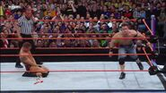 25 Years of Triple H The Game Changing Matches.00036
