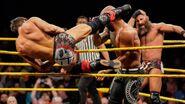 3-13-19 NXT 15