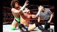 3-17-2008 RAW 2
