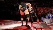 6-27-17 Raw 29