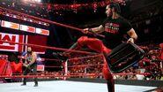 6-4-18 Raw 2