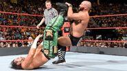 7-17-17 Raw 46