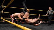 8-7-19 NXT 14