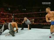 April 13, 2008 WWE Heat results.00017