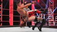 April 20, 2020 Monday Night RAW results.9