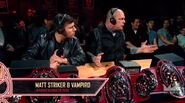April 22, 2015 Lucha Underground.00001