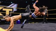 April 29, 2020 NXT results.29