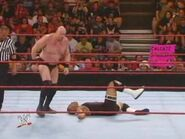 April 6, 2008 WWE Heat results.00002