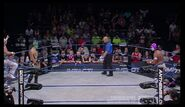 August 10, 2017 iMPACT! results.00004